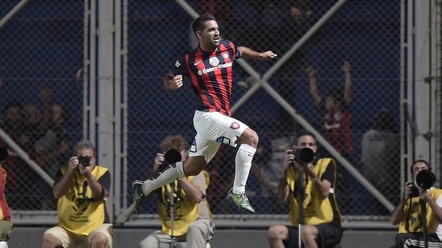 san-lorenzo-vs-river-plate-liga-argentina-lineas-apuesta