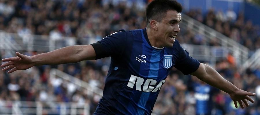 nov-24-racing-club-vs-independiente-apuestas-futbol-primera-division-argentinaemana-marcos-acuna