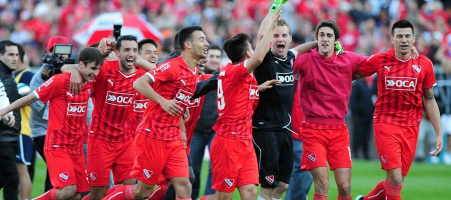 nov-24-racing-club-vs-independiente-apuestas-futbol-primera-division-argentinaemana-racing-club-y-el-club-atletico-independiente