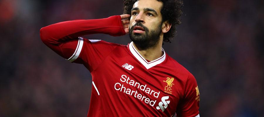Tottenham vs Liverpool en la Premier League 2018 Jornada 5 promete muchas emociones.