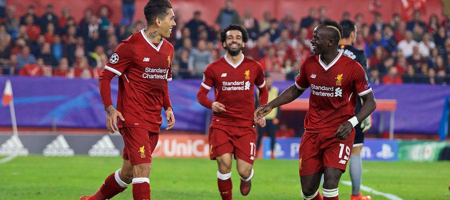 Manchester United vs Liverpool es el mejor duelo del fin de semana en la Premier League.